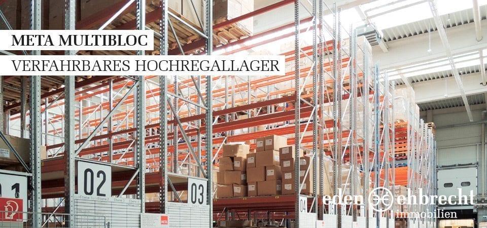 Immobilienmakler, Makler, Oldenburg, Logistikfläche, Verwaltungsfläche, Gewerbefläche, Bürofläche, Gewerbe, Logisticbranche, Logistikstandort, 3 ha Areal, Logistik, Lagerhallen, Verwaltungsgebäude