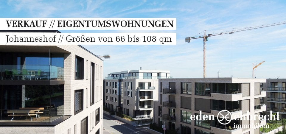 johanneshof oldenburg eigentumswohnungen zum kauf. Black Bedroom Furniture Sets. Home Design Ideas