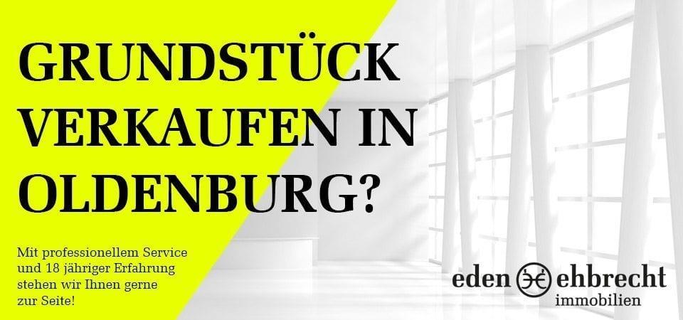 Grundstück verkaufen in Oldenburg, Grundstück verkaufen, Oldenburg, Oldenburg und Umgebung, Immobilienmakler, Makler
