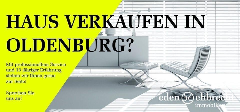 Haus verkaufen in Oldenburg, Haus, Verkaufen, Oldenburg, Immobilienmakler, Makler, Oldenburg, Einfamilienhaus, Mehrfamilienhaus, Altbau, Neubau