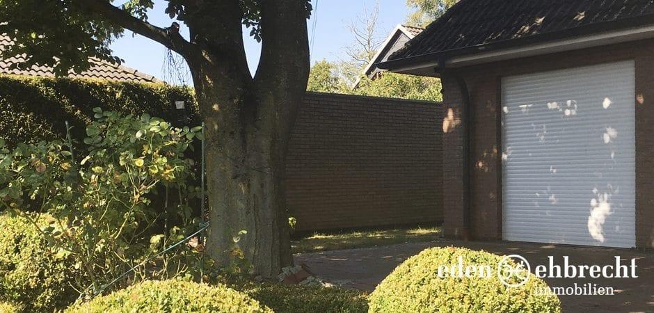 eden ehbrecht immobilien immobilienmakler makler oldenburg. Black Bedroom Furniture Sets. Home Design Ideas