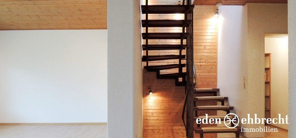 Immobilienmakler, Makler, Oldenburg, Verkauf, Reihenhaus, Reihenendhaus, DHH, zu verkaufen, Donnerschwee