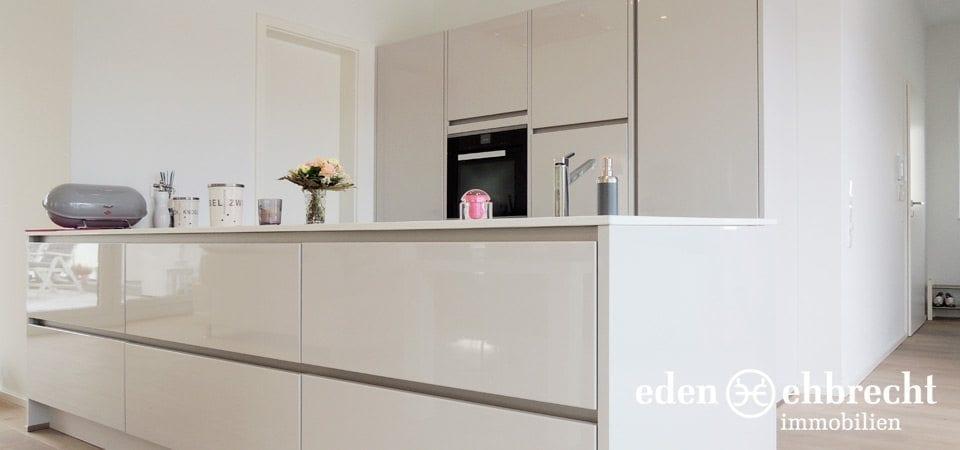 Immobilienmakler, Makler, Oldenburg, Penthouse, Kaufen, Luxus, Eigentumswohnung, hochwertige Ausstattung, Verkauf, Vermietung