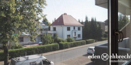 Immobilienmakler, Makler, Oldenburg, Verkauf, Verkauft, Eigentumswohnung, ETW