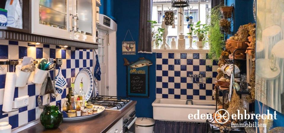 jugendstil villa wilhelmshaven jetzt kaufen. Black Bedroom Furniture Sets. Home Design Ideas