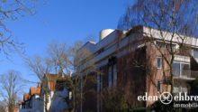 VERKAUFT   Eigentumswohnung in bester Lage   Oldenburg