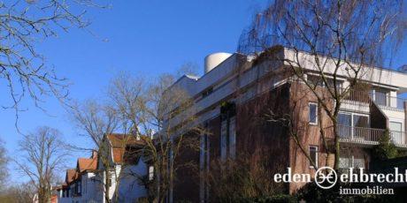 Eden-Ehbrecht Immobilien, Immobilienmakler, Makler, Immobilien, Oldenburg, Referenz, Verkauf, Eigentumswohnung, ETW