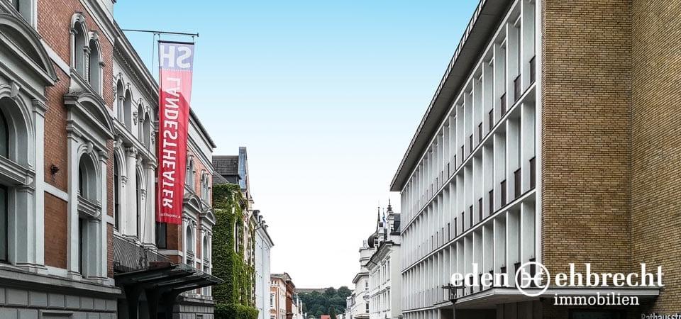 Bürofläche Holm, Bürofläche, Holm, Rathausstraße, gewerbemakler, immobilienmakler, makler, flensburg, oldenburg, Büroetage, Büro, jetzt mieten, zu vermieten,