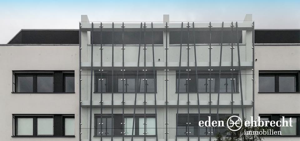 Bürofläche am Kuhberg, Immobilienmakler, Gewerbemakler, Makler, Neumünster, Oldenburg, Büroflächen, Kuhberg, Büroetage, Gewerbeimmobilien, Gewerbeflächen