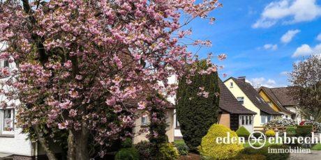 Immobilienmakler, Gewerbemakler, Makler, Oldenburg, Referenz, referenzen, Haus verkaufen, verkauft, Einfamilienhaus, Haus verkauft, Top 50 Immobilienmakler Deutschland