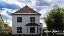 VERKAUFT | Zweifamilienhaus mit Potenzial | Osternburg | Oldenburg