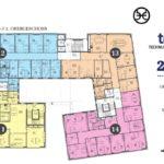 Immobilienmakler, Makler, Oldenburg, TQO Technologiequartier Oldenburg, Technologiequartier, Technologiepark, Büroflächen, Büro, Neubau, Technologie und Gründerzentrum, Praxisflächen, Jetzt Mieten, mieten
