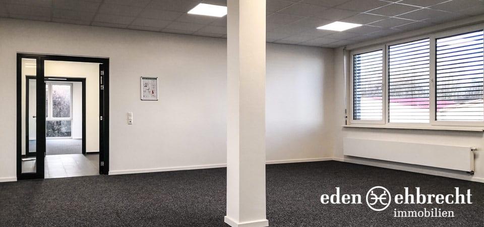 Gewerbemakler, Immobilienmakler, Oldenburg, Gewerbe Mieten, Gewerbeimmobilie, Gewerbeimmobilie Oldenburg, Gewerbefläche, Bürofläche, Büro, Neubau