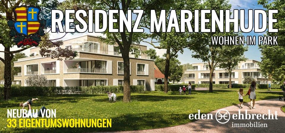 Eigentumswohnung oldenburg