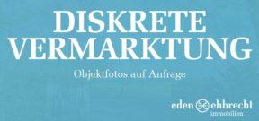Reetdach-Anwesen, Fachwerkhaus, Hude, Berne, Zu Verkaufen, Immobilienmakler, Oldenburg