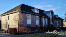 VERMIETET | Solitäres Bürogebäude | Etzhorn | Oldenburg