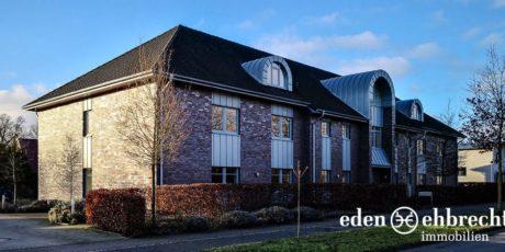 Immobilienmakler, Gewerbemakler, Oldenburg, Bürogebäude mit hochwertiger Ausstattung, Etzhorn, Jetzt Mieten