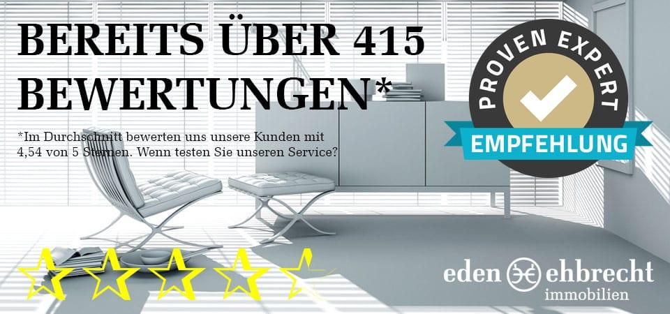 Immobilienmakler, Oldenburg, 415 Kundenbewertungen, Oldenburgs meistbewerteter Immobilienmakler,