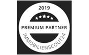 Auszeichnung: Zum 7. Mal in Folge sind wir als Premium Partner ausgezeichnet worden.