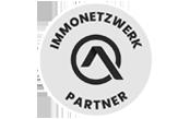Immobilienmakler aus Oldenburg bei ImmoNetzwerk finden